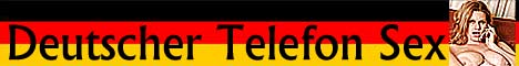 Top deutsches Telefonsex Date
